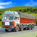运输卡车司机手机版下载