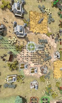 帝国之影RTS安卓最新版下载