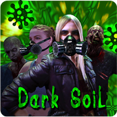 黑暗的土壤免费安卓版