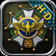 将军的荣耀:太平洋战争HD破解版