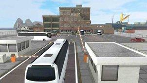 教练巴士模拟器2020青青热久免费精品视频在版