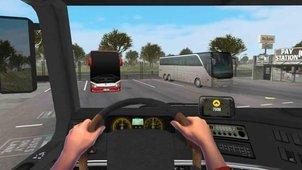 教练巴士模拟器成年无码av片在线蜜芽版下载