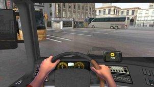教练巴士模拟器青青热久免费精品视频在版下载