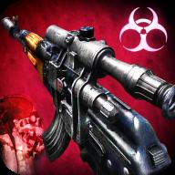 僵尸3D生存破解版免费下载