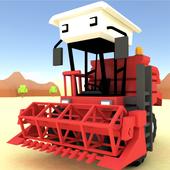 农场模拟器2020破解版