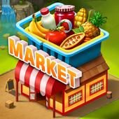 超市城市模拟最新版