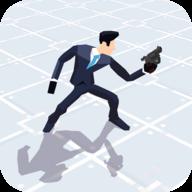 行动特工游戏安卓版 V1.0.2