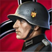二战名将青青热久免费精品视频在版