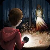 幽灵杀手游戏下载 v1.1.5