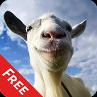 模拟山羊合集版手机版下载