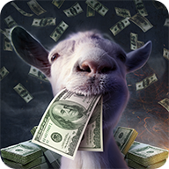 山羊模拟器:收获日 v1.0.0