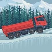 最佳卡车司机2无限货币版