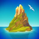 模拟岛屿城市建设青青热久免费精品视频在版