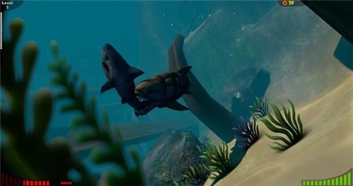 海底大猎杀2游戏下载
