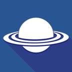 宇宙空间模拟器青青热久免费精品视频在版