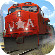 火车模拟器PRO2018青青热久免费精品视频在版
