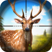 狂热狩猎 v1.2.0