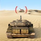 战争机器坦克大战内购破解版