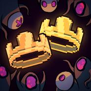 王国:两个王冠