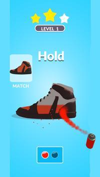 我做运动鞋贼溜破解版下载