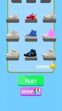 我做运动鞋贼溜官网版下载