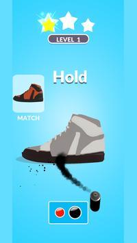 我做运动鞋贼6下载