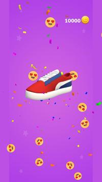 我做运动鞋贼6安卓版下载