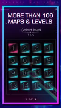 平衡大师3D游戏安卓版下载