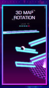平衡大师3D游戏下载