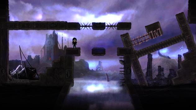 北欧神话之雾尼游戏下载
