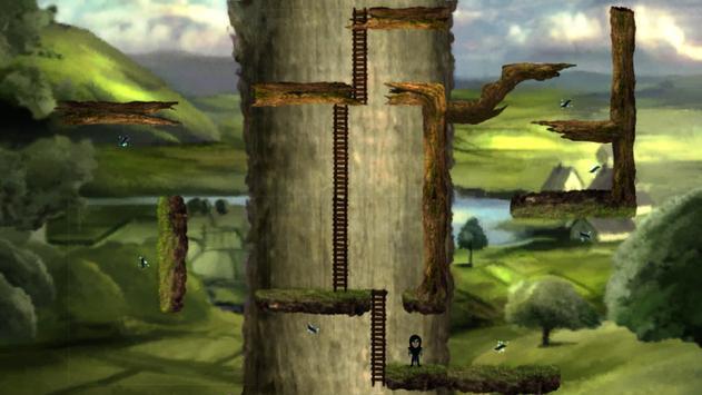 北欧神话之雾尼游戏最新版下载