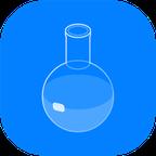 虚拟化学实验室