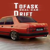 Tofask漂移模拟器