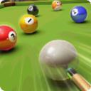 美式9球安卓版下载