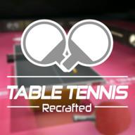 乒乓球创世纪2019破解版下载