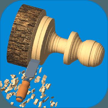超级木旋3D版破解版