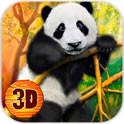 熊猫模拟器3D