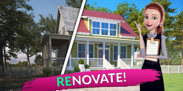 翻新这个房子最新版本下载