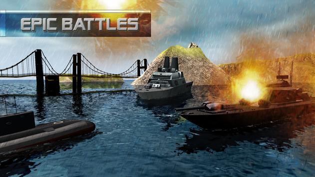 潜艇模拟器下载