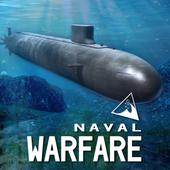 潜水艇模拟器无限金钱版