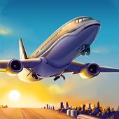 航空经理2无限金钱版