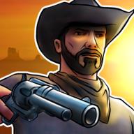 枪与马刺2破解版
