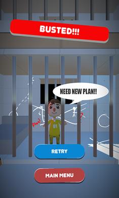 逃生计划模拟游戏下载