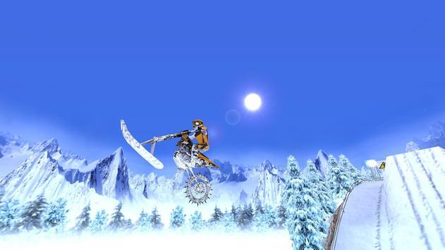 极限雪地摩托赛官方版下载