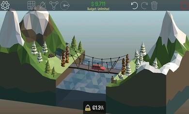 聚合桥2桥梁专家安卓版下载