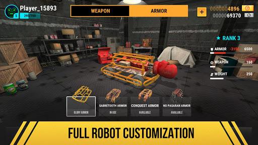 机器人大战2修改版