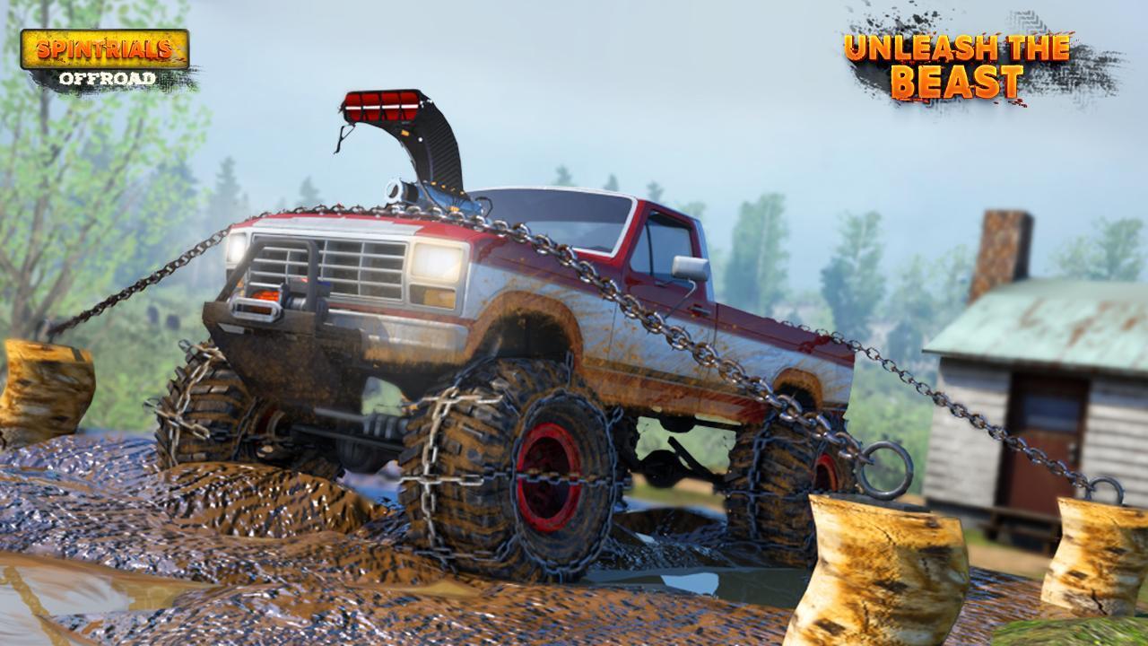 俄罗斯汽车模拟器游戏最新安卓版下载
