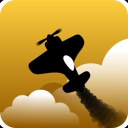 飞翔的弗洛格青青热久免费精品视频在版