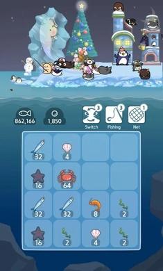 企鹅岛难题游戏官方正式版