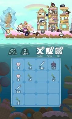 企鹅岛难题安卓/iOS版下载